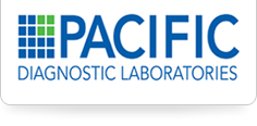 Pacific Diagnostic LaboratoriesSingle-source Quality Lab Services Close to Home